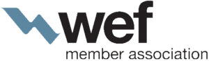 wef-300x88